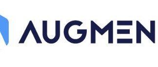 Augmentt logo