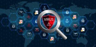 mac-antivirus-security