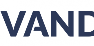 Vandis logo