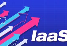 iaas-sales-growth