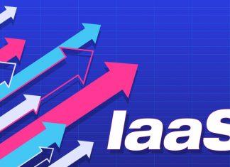 iaas-sales-growth