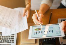 Data Analytics and BI