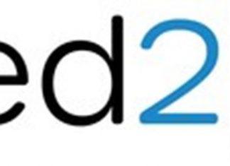 linked2pay logo