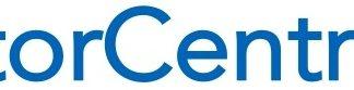 StorCentric logo
