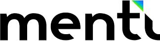Zomentum logo