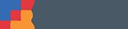 Blancco Technology Group logo data erasure