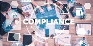 Data Compliance