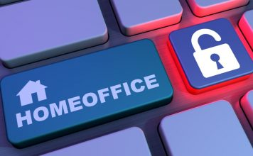 Home-Office-Security_WFH