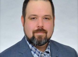 Tim McKenna Linked2pay