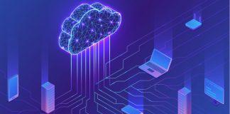 DaaS Cloud Computing