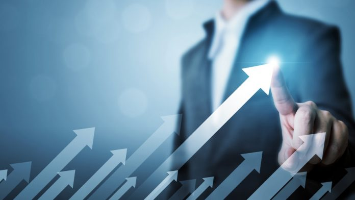 Business Growth Opportunities