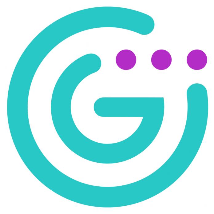 Gradient MSP Logo