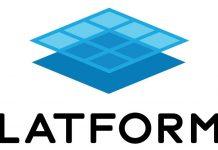 Platform9 Systems logo
