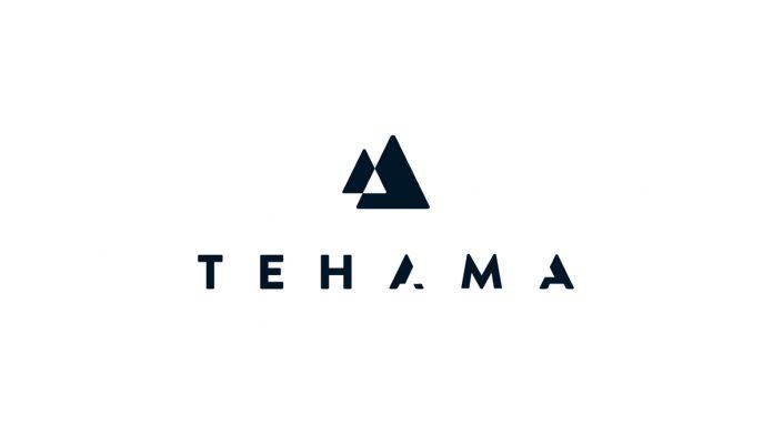 Tehama-Desktop-as-a-Service