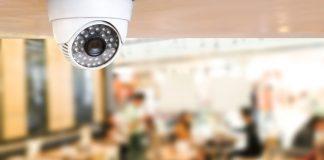 restaurant surveillance